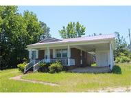 2487 Nc Hwy 145 Highway Lilesville NC, 28091
