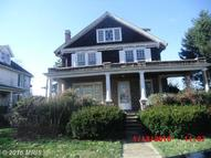 315 Chesterfield Avenue Centreville MD, 21617