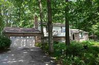 7501 Hickory Road Stewartstown PA, 17363