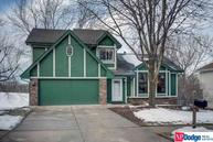 12738 S 38th Bellevue NE, 68123