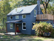 164 Brooklyn Heights 1 Rhinebeck NY, 12572