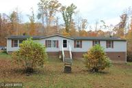 5110 Greenbranch Street Partlow VA, 22534