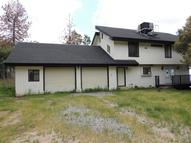 37978 Auberry Road Auberry CA, 93602