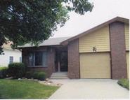216 South Lincoln Street Hillsboro KS, 67063