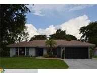 402 Nw 94th Ln Coral Springs FL, 33071