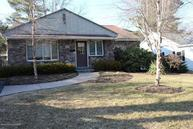 229 Machell Ave Dallas PA, 18612