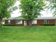 608 S Lincoln Parkway Hodgenville KY, 42748