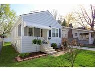 518 Marguerite Ave Cuyahoga Falls OH, 44221