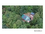 75 Reed Road Fairview NC, 28730
