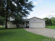 4200 Lake Drive Granite City IL, 62040