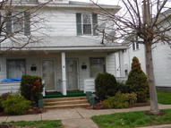 112 Maple Ave S Kingston PA, 18704