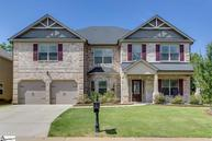 26 Lazy Willow Drive Simpsonville SC, 29680