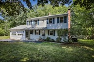 49 Joseph Road Salem NH, 03079