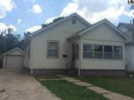 217 E 8th Ave Hutchinson KS, 67501