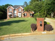 1340 Winesap Ct 54 Conyers GA, 30013