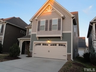 131 Station Drive Morrisville NC, 27560