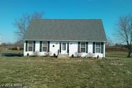 12845 Irelands Corner Road Galena MD, 21635