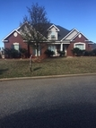 318 Rose Hill Warner Robins GA, 31088