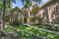 440 Brooks Court Southlake TX, 76092
