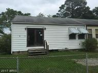 57 Highland Place 57 Indian Head MD, 20640