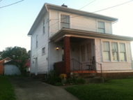 1018 22nd Portsmouth OH, 45662