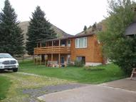 2840 E Dry Creek Rd Afton WY, 83110