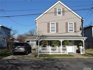 75 Sicily St Copiague NY, 11726