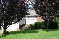 2305 Fordcrest Drive Apex NC, 27502
