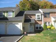 126a Willow Turn Mount Laurel NJ, 08054