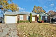 3229 Pine Needles Road High Point NC, 27265