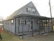 124 Stocum Rd Dundee NY, 14837