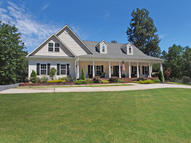 680 Juniper Lake Road West End NC, 27376