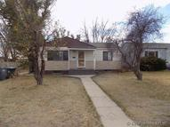 2923 E 9th St Cheyenne WY, 82001