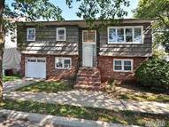 829 E Chester Long Beach NY, 11561