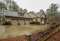 122 Olympian Heights North Augusta SC, 29860