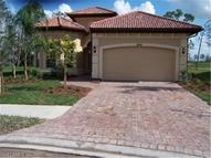 7808 Valencia Ct Naples FL, 34113