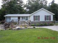 4212 South County Road 700 Greencastle IN, 46135