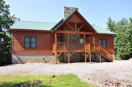 4804 Staghorn Rd Purlear NC, 28665