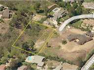 15179 Rancho Real Del Mar CA, 92014