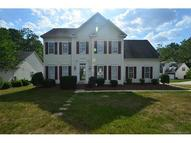 12204 Pinegate Court Pineville NC, 28134