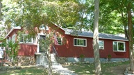 15 Grove Place Fort Montgomery NY, 10922