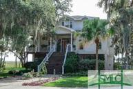 1514 Walthour Road 1514/1512 Lots 1,2,3 Savannah GA, 31410