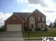 1388 Winterberry Court York PA, 17408