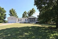 53 Golf Club Drive Burneyville OK, 73430