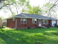 752 North Post Road Indianapolis IN, 46219