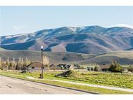 1415 South Red Filly Rd. 7 Heber City UT, 84032