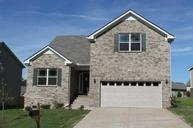 1124 Golf View Way Spring Hill TN, 37174