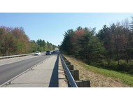 200 Suncook Valley Rd Chichester NH, 03258