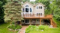 N27w30024 Maple Ave Pewaukee WI, 53072