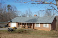 29233 Jeb Stuart Hwy Spencer VA, 24165
